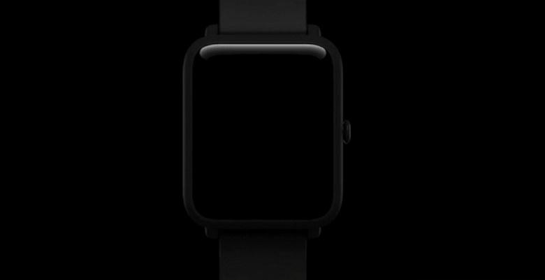 Самые продаваемые умные часы Xiaomi Amazfit выйдут в обновленной версии