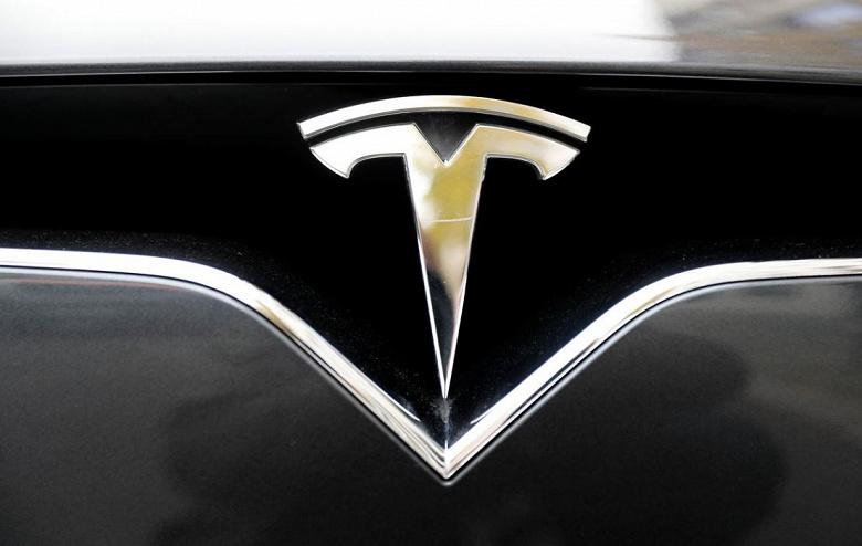 Немецкий завод Tesla будет производить 500 000 электромобилей в год