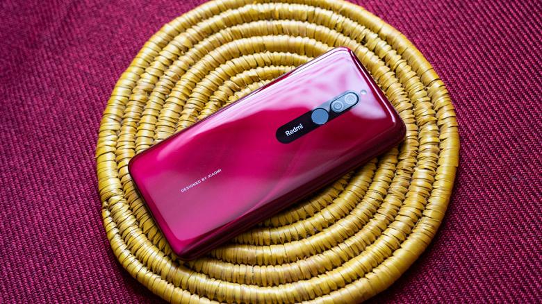 Вы не обрадуетесь подробностям о смартфоне Redmi 9. Он перейдёт на платформу MediaTek