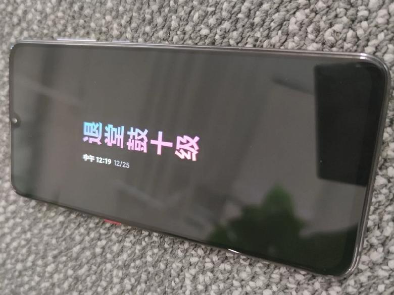 Смартфоны Xiaomi и Redmi получили долгожданную функцию MIUI