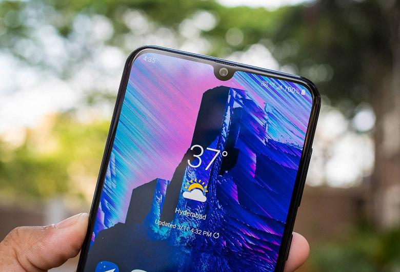 Samsung оставила владельцев своих бестселлеров без возможности заранее опробовать Android 10
