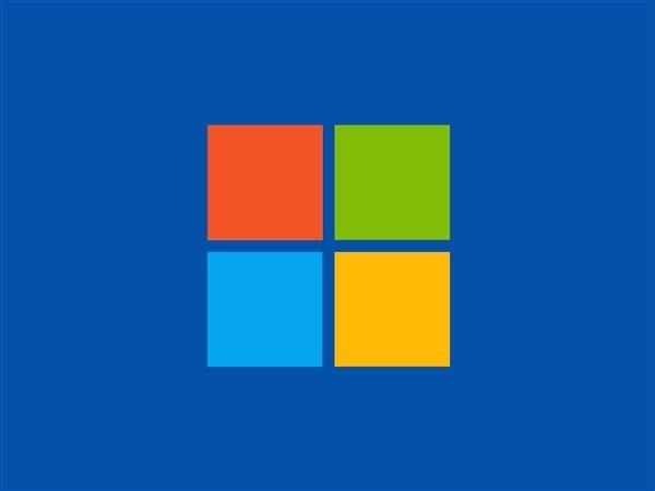 Microsoft упростит установку драйверов и обновлений в Windows 10