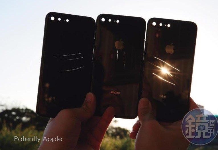 Foxconn расследует преступную схему выпуска «левых» смартфонов iPhone с дефектными компонентами