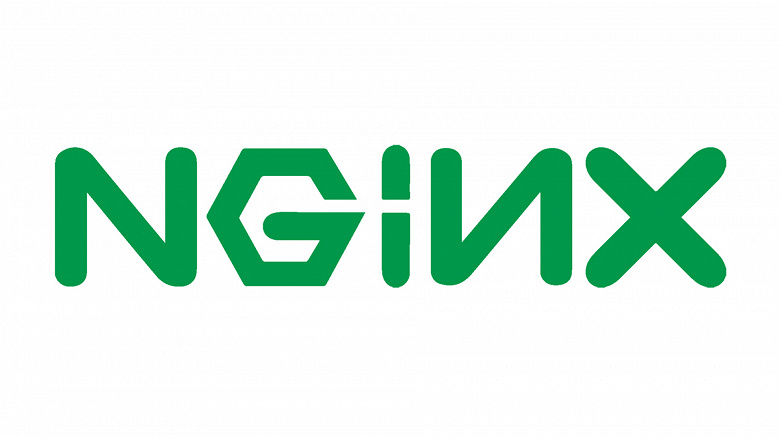 Рамблер решил присвоить веб-сервер nginx