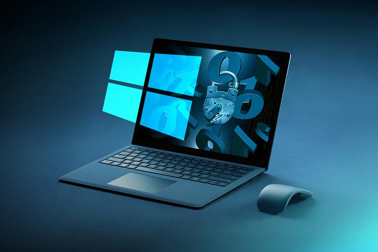 Microsoft оставит Windows 7 без антивируса
