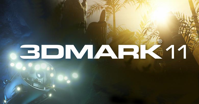 Тесты 3DMark 11, PCMark 7, Powermark, 3DMark Cloud Gate и 3DMark Ice Storm скоро станут бесплатными