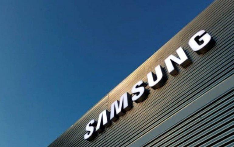Samsung инвестирует еще примерно 8 млрд долларов в китайский завод, выпускающий микросхемы памяти
