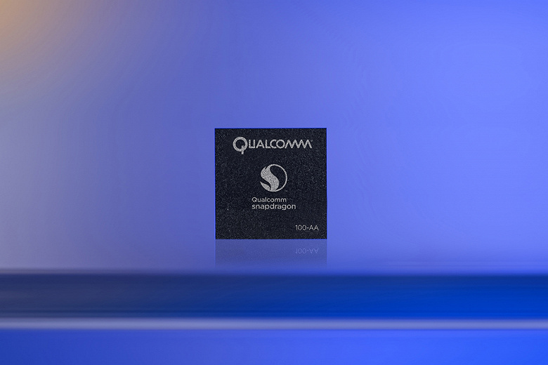 Qualcomm будет держать Samsung подальше от своей новейшей SoC Snapdragon 865
