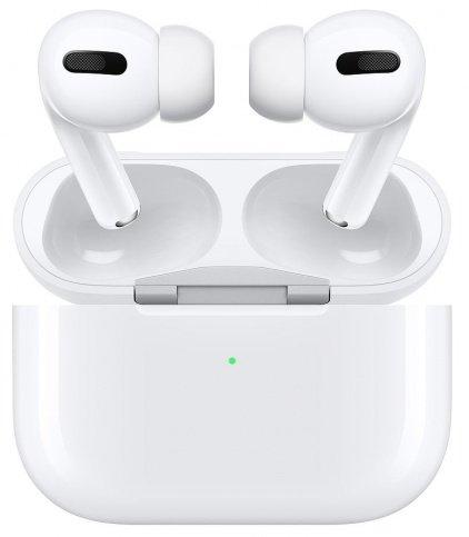 AirPods в дефиците. Apple нужен еще один завод, чтобы удовлетворить спрос