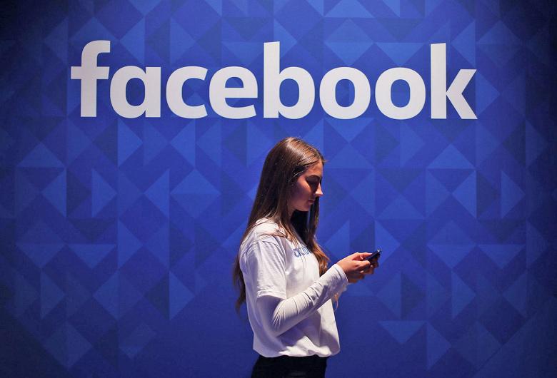 FTC может заблокировать планы Facebook по интеграции WhatsApp и Instagram