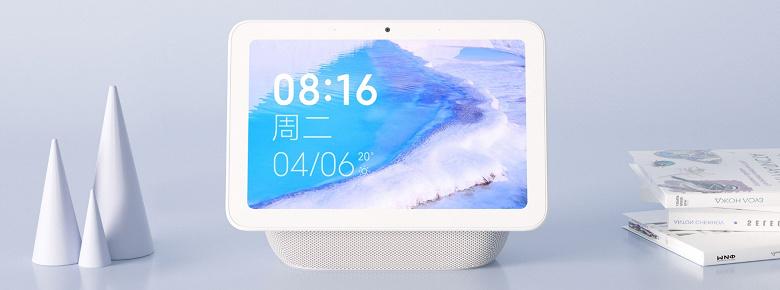 В своём новом продукте Xiaomi решила скопировать не Apple, а Google