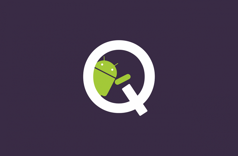 Android-Q-XDA-Featured2_large.png