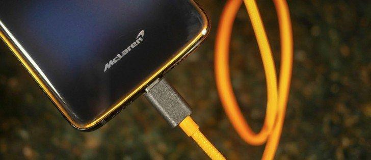 Анонс OnePlus 7 откладывается. Завтра представят не смартфон, а технологию быстрой зарядки WarpTen