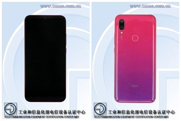 Глава Xiaomi раскрыл стоимость и особенности бюджетного смартфона Redmi 7