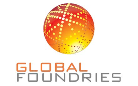 GlobalFoundries опровергает слухи о своей продаже
