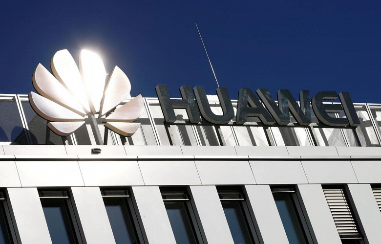 Увидимся в суде. Huawei оспорит запрет правительства США