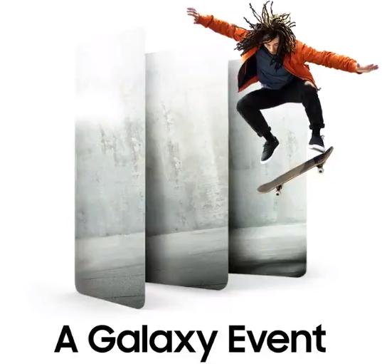 Нетипичный для Samsung смартфон Galaxy A90 может быть представлен уже 10 апреля