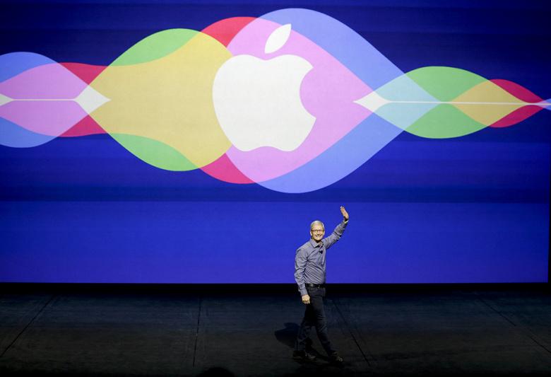 Подписка на новостной сервис Apple обойдется в $10, и столько же будет стоить каждый канал сверх пакета в стриминговом сервисе