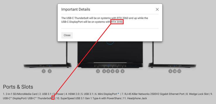 Еще дешевле? Nvidia готовит к выпуску видеокарту GeForce RTX 2050