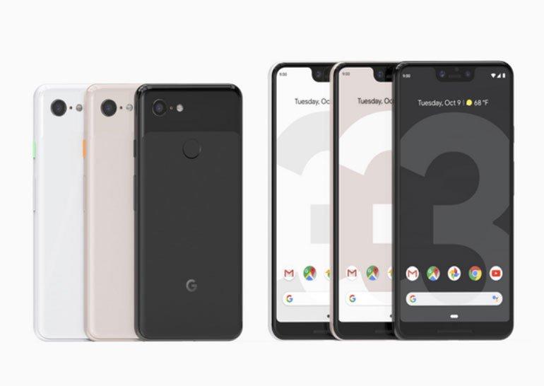 Плохо слышно. Пользователи Google Pixel 3 и 3 XL несколько месяцев ждут исправления