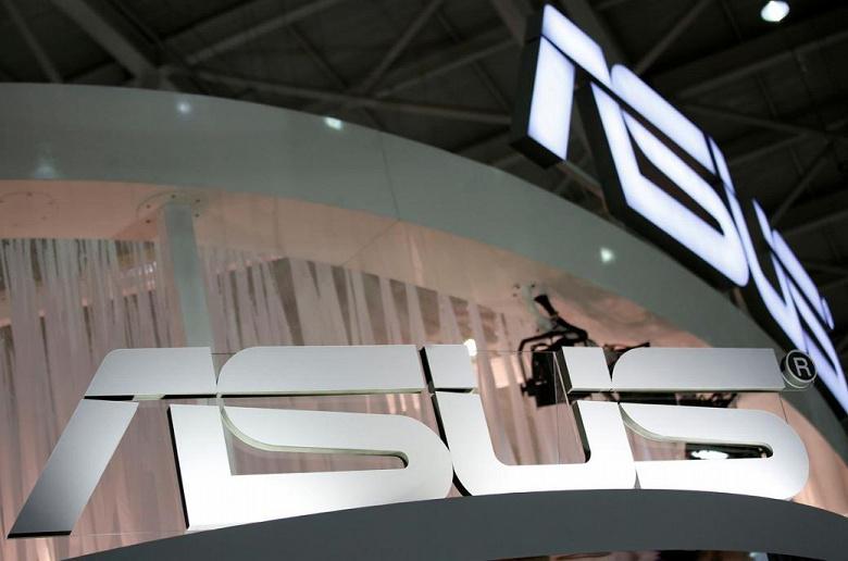 Хакеры атаковали пользователей Asus с помощью вредоносного обновления