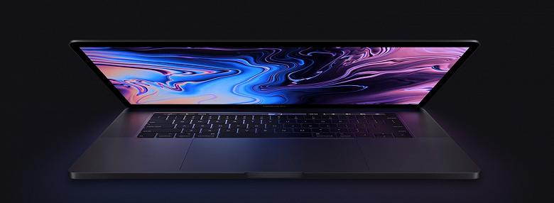 Компьютеры Apple Mac с ёмкими накопителями стали дешевле