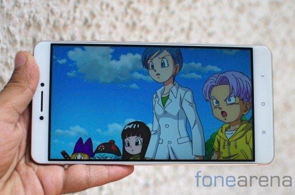 Всё когда-нибудь заканчивается. Xiaomi больше не будет обновлять смартфоны Mi Max и Mi Max Prime