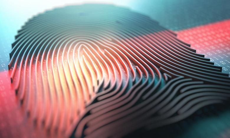 W3C и FIDO Alliance завершили разработку веб-стандарта для безопасного входа без пароля