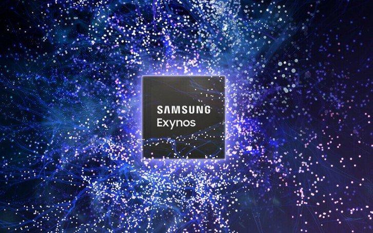 Samsung готовит 8-нанометровую платформу Exynos 9710, ее характеристики уже известны