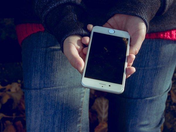 Apple снимет с производства iPhone 6 iPhone 7 и 8 подешевеют