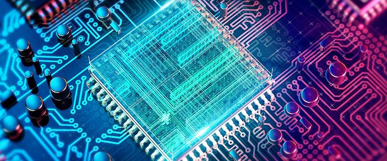 У Samsung готова память HBM2E