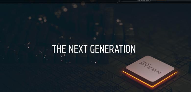 Системные платы с чипсетами X370 и X470 уже начали получать обновления BIOS с поддержкой CPU Ryzen 3000