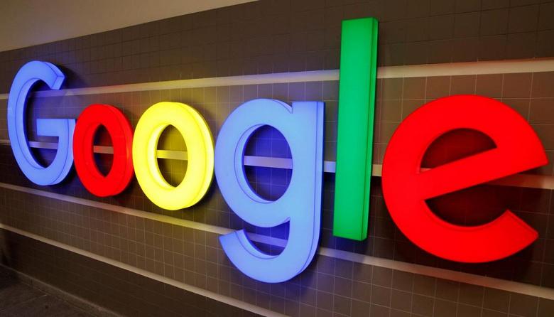 Google оштрафовали в ЕС на 1,49 млрд евро