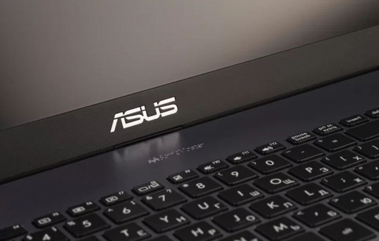 Asus заверяет, что атака с помощью обновления затронула лишь небольшое число пользователей
