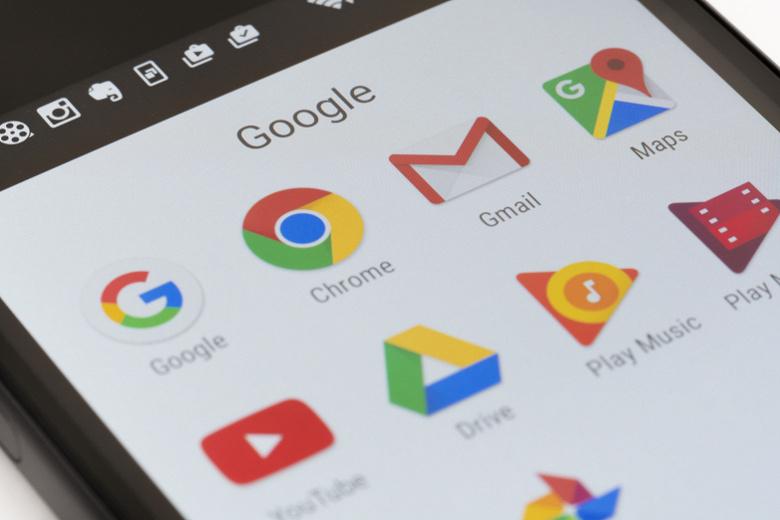 Не Google единым. Пользователи Android в Европе смогут выбирать браузер и поисковик по умолчанию