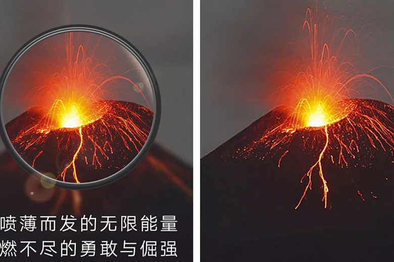 «Это недоразумение». Huawei комментирует использование профессиональных фотографий для рекламы Huawei P30 и P30 Pro