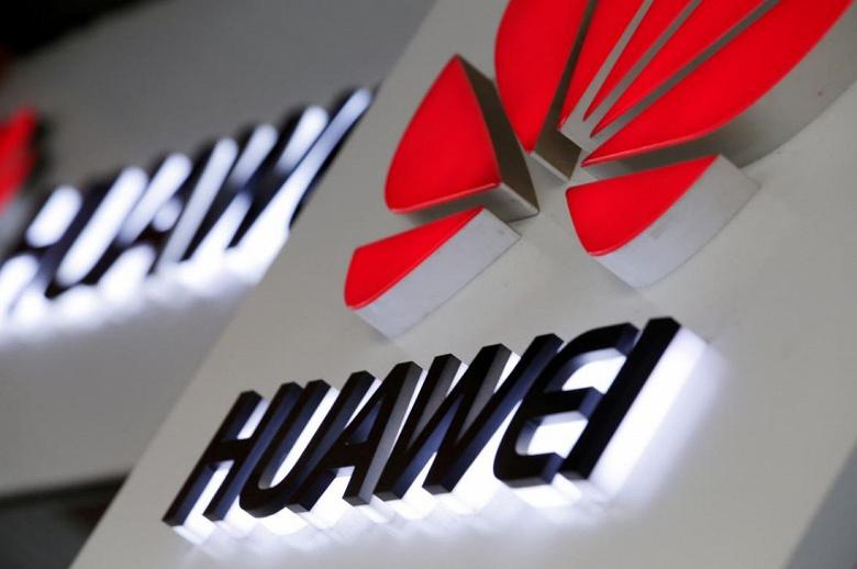 ЦРУ утверждает, что Huawei финансируется спецслужбами Китая