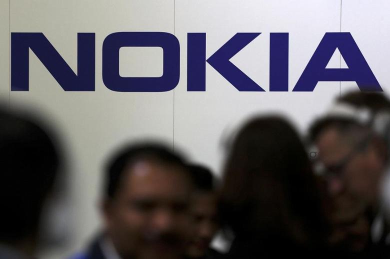 В Финляндии обеспокоены тем, что смартфоны Nokia отправляют данные в Китай