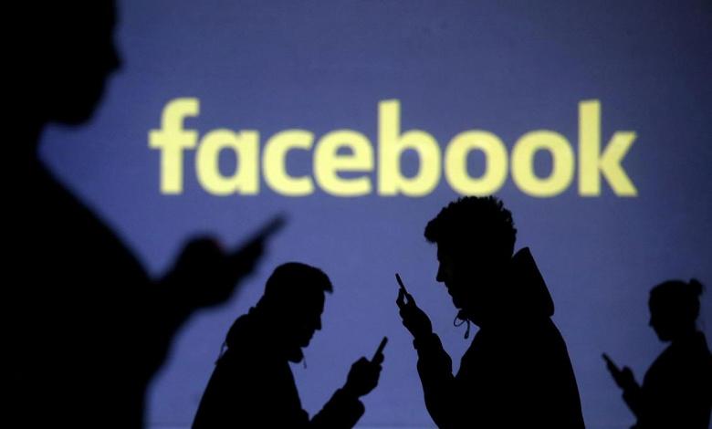 Более 20 000 сотрудников Facebook с 2012 года имели доступ к миллионам паролей пользователей соцсети