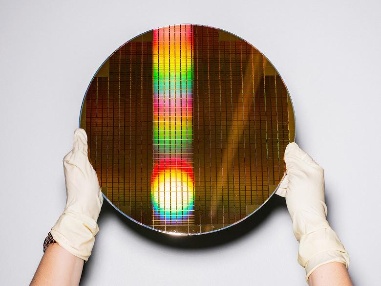 Micron в этом году сократит выпуск DRAM и NAND на 5%