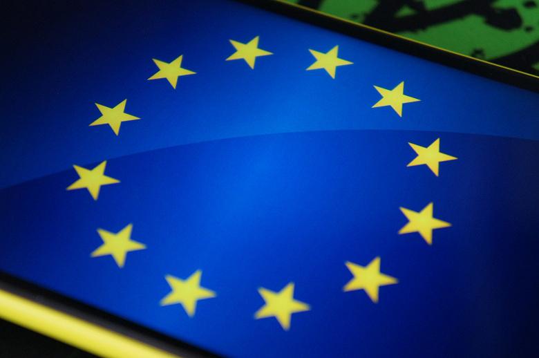 Крупные европейские сайты бастуют против принятия скандальной «Директивы о копирайте»
