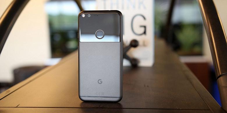 «По многочисленным просьбам». Смартфоны Google Pixel и Pixel XL первого поколения тоже получат Android Q