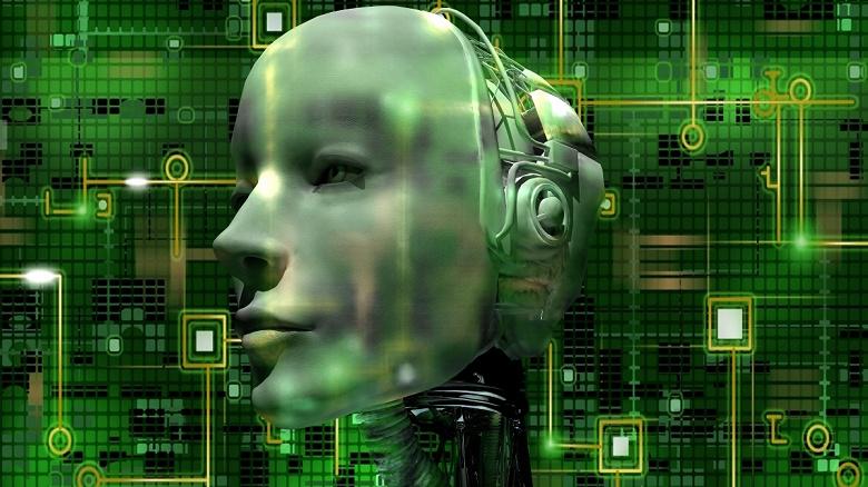 По прогнозу IDC, в этом году расходы на системы искусственного интеллекта вырастут до 35,8 млрд долларов