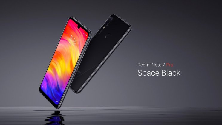 Redmi-Note-7-Pro-Space-Black.png