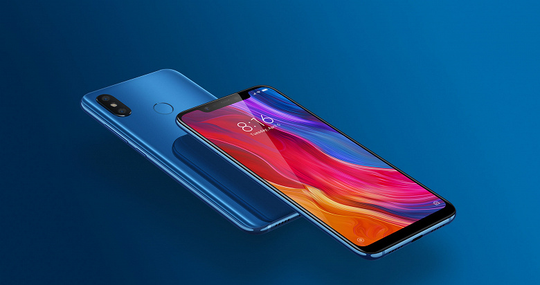 Huawei и Xiaomi суммарно в этом году откроют более 100 фирменных магазинов по всей России