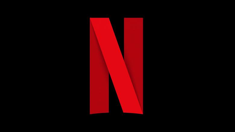 Netflix — наиболее быстро растущий бренд в США, а самый дорогой — Amazon