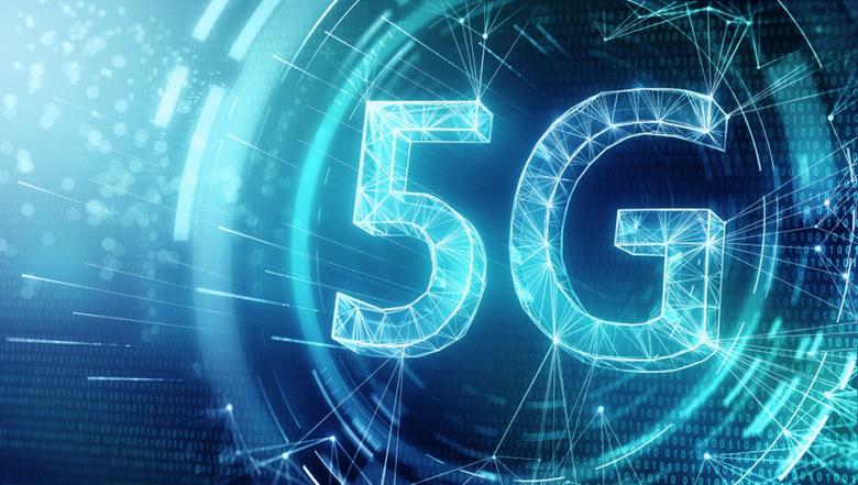 LG интегрирует 5G-антенну прямо в экран смартфона