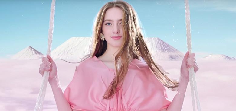Рекламные ролики сумерзума и 3D-моделирования Huawei P30 Pro