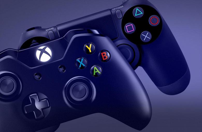 Консоли Sony и Microsoft нового поколения не выйдут в этом году