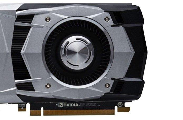 Уже намного лучше: новые результаты тестирования видеокарты GeForce GTX 1650 весьма радуют